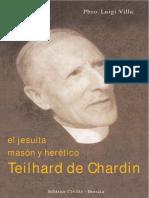 teilhard-de-chardin-heretico.pdf