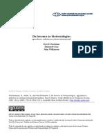 goodman Da Lavoura.pdf
