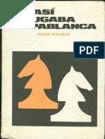 Daubar.pdf