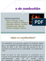 proceso de combustion.pptx