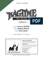 Ragtime Version 2.pdf