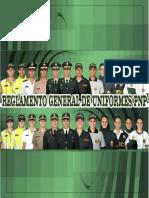 uniforme el ultimo.pdf