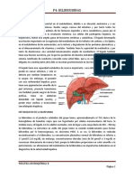 P4B.docx