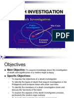 4 Death Investigation.2013
