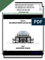 GAMBAR RENCANA LANSEKAP GOS ACEH BARAT.pdf