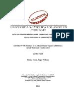 Actividad N° 05 TOMA DE DECISIONES II.pdf
