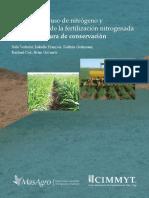 Eficiencia del uso de nitrogeno-2015.pdf