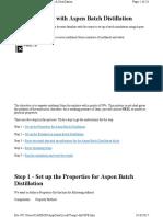ABD_GettingStarted.pdf