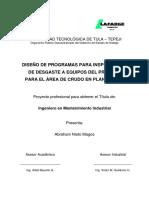 98A.pdf