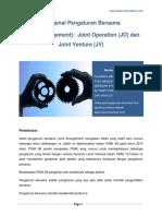 futurum-mengenalpengaturanbersamajointarrangement-151109142611-lva1-app6891.pdf