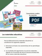 1_Presentacion Materiales Didácticos Para La Educación Preescolar