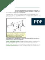 PARALAJE.pdf