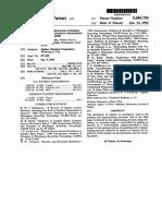Phương pháp kiểm soát các chất dính trong quá trình sản xuất bột giấy và giấy bằng giấy .pdf