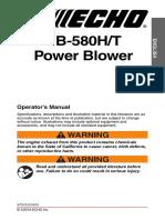 PB-580H-580T_14_031918_2_es.pdf