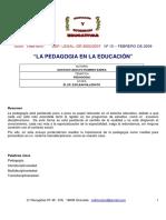 GUSTAVO ADOLFO_ROMERO_Pedagogía.pdf