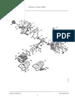 ms201t ipl.pdf