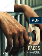 5 Faces a Story of Police Custodial Deaths in Malaysia Lower Quality