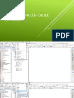 11 Penggabungan objek poligon.pdf