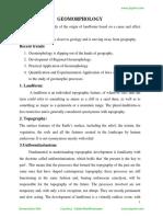 Optional-Geography-1-Geomorphology (1).pdf