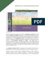 Diferencias Entre Los Programas 2011 y 2016
