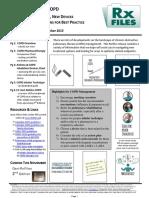 COPD Newsletter Plus Sept 2015