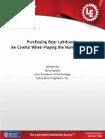 purchasinggearlubes.pdf