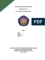 PERCOBAAN-1.docx