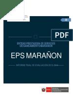 Eps Marañon-converted