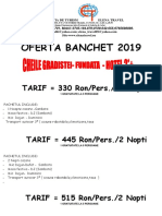 Cheile Gradistei -Fundata Banchet-PDF