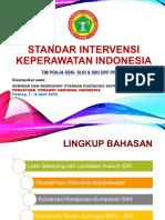 Materi 2 Standar Intervensi Keperawatan indonesia.pdf