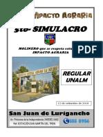 05-UNALM-2019-I