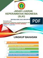 Materi 3 Standar Luaran Keperawatan Indonesia.pdf