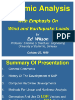 dynamic_analysis_basics.pdf