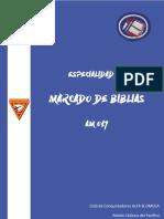 Marcado-de-Biblias.pdf