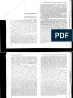 Scoring_essay.pdf