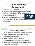 HRM Introduction.ppt