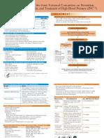 phycard.pdf