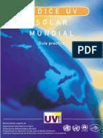 ïndice UV.pdf