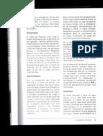 GEOGRfia 2.pdf