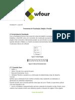 2 - Ferramentas de visualização, seleção e precisão.pdf