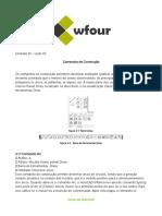 3 - Comandos de construção.pdf