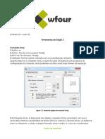 2 - Ferramentas de edição - parte 2.pdf