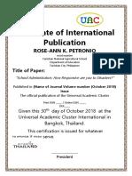 sample certificate.docx