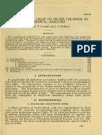 jresv4n1p109_A2b.pdf