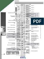 DAKOTA 25MPI-DAKOTA 39 V6 MPI.pdf