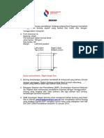 SlideUs.org-Format Perkara 23 UUK %2812062014%29 (1)