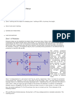 Distance protection Lecture-23.pdf