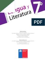 Lengua y Literatura 7º básico-Texto del estudiante.pdf