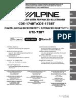 OM_CDE-173BT_DE.pdf