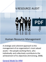 Human-Resource-Audit.pdf